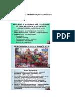 ATIVIDADES LÚDICAS NA ESTIMULAÇÃO DA LINGUAGEM.docx