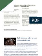 Noticias (7)