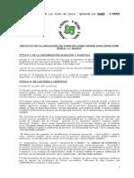 Estatutos Uniendo Las Manos (1) (1)