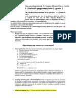 P7-8Ejercicios Propuestos (1)