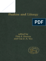 Psalms and Liturgy_0567080668.pdf