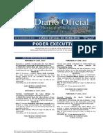 Diario_Oficial_VilaVelha_25-09-2017_290_1
