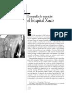 etnografia urgencia htal xoco.pdf