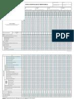 Ficha_de_Visita_Domiciliar_e_Territorial.pdf