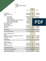 Analisis CRECER EEFF 2012-2011.xlsx