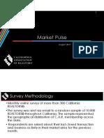 Market Pulse 2017-08 (Public)