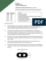 Problemas Propuestos Hidraulica a,B,C 2017-II UNSA
