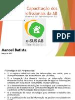 E-SUS AB Território - Final.pdf