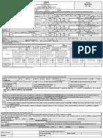 ITL001_2016.pdf