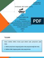 1. Pemeriksaan Refleks Pupil.pptx