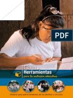 Libro Caja de Herramientas (1)