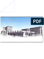 Paramount Development Group -  Proposed Hope Mill Renovation