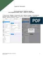 Config Wifi iPad iPhone iPod Nv Certificat v2
