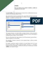 Control Listbox y Combobox (1)