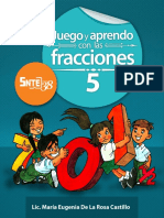 LIBROFRACCIONES 2