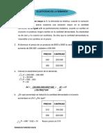 TALLER_Elasticidad de La Demanda_respuestas