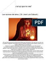 Las razones del alma..( Dr.pdf