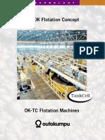OK Flotation Concept brochure.pdf