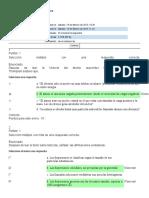 Act 1 Respuestas de Revision de Presaberes