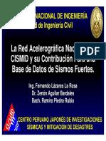 acelerografos.pdf