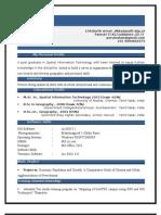Resume - Perumal[1]
