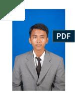Laporan Praktikum Teknik Digital