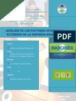 219914057-Trabajo-de-Factores-Externos-e-Internos-de-Marcimex.docx