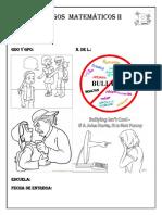 Proyecto II-1°-15-16-2(1).pdf