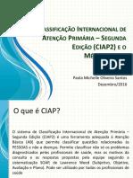 Ciap x Soap No E-sus Ab.pdf-1