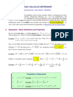 calculo from.pdf