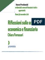 Chiara Fornasari Slide 30 11