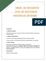 RTBAM-31.docx