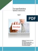 ESCOPOLAMINA TRABAJO FINAL.docx