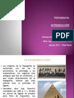 imprimir 1.ppt