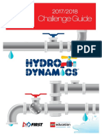 hydro-dynamics-challenge-guide-letter.pdf