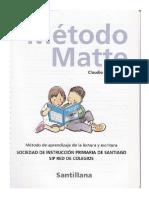 LIBRO MATTE.pdf