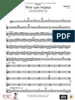 VIVIR - Xilófono.pdf