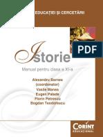A364.pdf