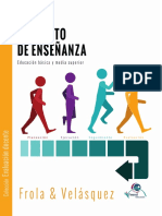 Cómo Elabrar un Proyecto de Enseñanza.pdf