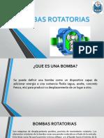 BOMBAS-ROTATORIAS-EXPO-UNIDAD-4-KAREN.pptx