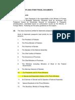 Para 45.pdf