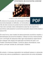 Atividades complementares da economia colonial.docx