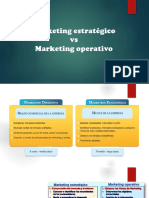 MARKETING ESTRATÉGICO 2.pptx