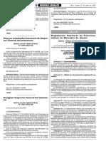 RM-282-2003-MINSA-Funcionamiento-mercados-de-abasto.pdf