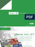 easygas-monedero-2016.pdf