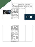 Dccm Vii Literary Anthology and Folktales