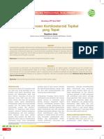 Penggunaan Kortikosteroid Topikal yang Tepat.pdf