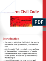 57599735-Uniform-Civil-Code.pptx