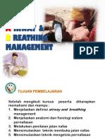 Airway management.ppt