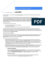 google_privacy_policy_es-419.pdf